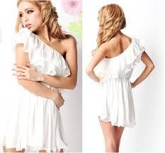 cute cheap white dresses white pants 2016