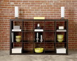 the cube bookcase u2014 jen u0026 joes design