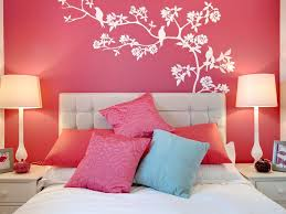 100 wall texture paint art rainbow color stone wall texture