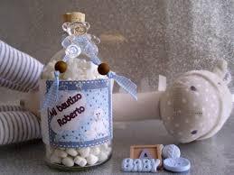 recuerdos de bautizado con frascos de gerber 5 manualidades para baby shower manualidades para baby shower