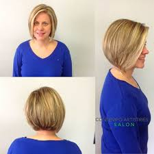 images of womens short hairstyles with layered low hairline 13 best hair cuts images on pinterest hair cut hairstyle ideas
