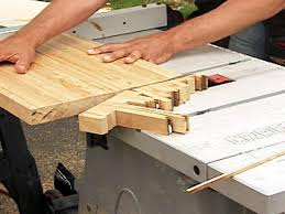 How To Make Hardwood Flooring From Pallets How To Make A Cutting Board Out Of Reclaimed Wood How Tos Diy