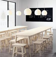 Office Table White Png