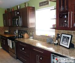 kitchen cabinets handles or knobs door pictures ideas subscribed