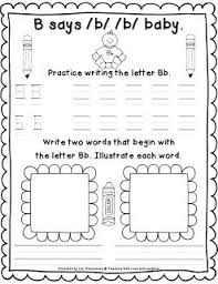 200 best alphabet images on pinterest writing learning letters