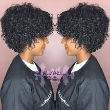black crinkle hairstyles 14 natural hairstyles for black women that will get you noticed