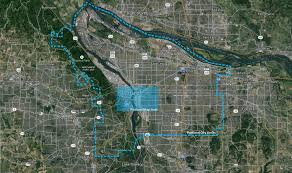 Portland City Maps by Minneapolis For People A Desinger U0027s Editorial Take On Urbanism