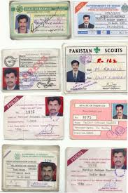 rashid aziz press cards he is and experience in flickr