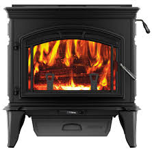 hearth u0026 home technologies recalls wood stoves due to injury