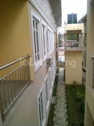 4 bedroom flat apartment for sale ikeja gra ikeja lagos pid e5827