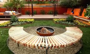 Garden Corner Ideas Garden Seating Ideas Garden Corner Seating Ideas Tetbi Club