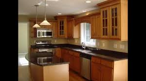 kitchen remodel ideas for small kitchens racetotop com
