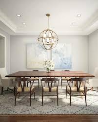 semi flush dining room light 7724602 848 two light semi flush convertible pendant satin bronze