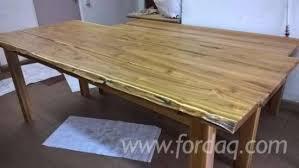 wholesale contemporary oak restaurant tables romania