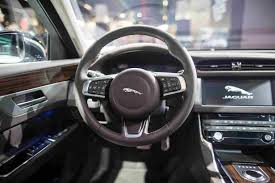 jaguar f pace black jaguar black paint code best 25 black jaguar car ideas on