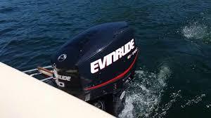 2010 evinrude e tec engine specifications 40 50 60 65 hp