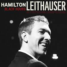 spotify black friday 11 o u0027clock friday night a song by hamilton leithauser on spotify