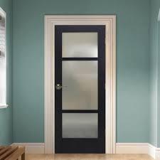 Jeld Wen Closet Doors Jeld Wen At Lowe S Windows Doors More