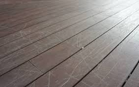 capped composite is king part 1 composite decking ultrashield by