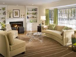 Wayfair Home Decor Affordable Home Decor Home Decor Amazing Affordable Home Decor
