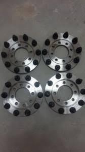 dually wheel spacers dodge ram t 10 lug dually wheel adapters dodge 1994 17 3500