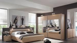 Modern Bedroom Furniture Uk by Prepossessing 60 Sale Bedroom Furniture Sets Uk Design