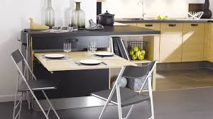 cuisine fonctionnelle petit espace 20 idées pour une cuisine fonctionnelle diaporama photo
