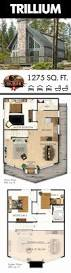 cabin floor plans and prices log cabin floor plans best of 100 log cabin floor plans and prices
