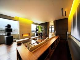 Interior Design 1 Bedroom Apartment by World U0027s Most Expensive 1 Bedroom Apartment 21 8 Million Ultralinx