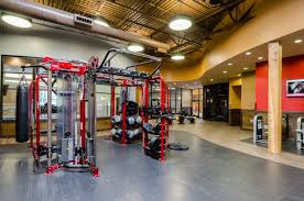 is lifetime fitness open on thanksgiving onelife fitness best in class crabapple ga gyms u0026 health clubs