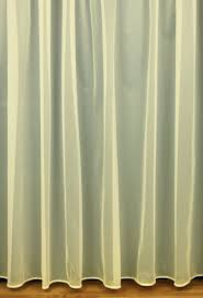 cream net curtains online memsaheb net