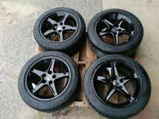 98 mustang cobra wheels cobra wheels ebay