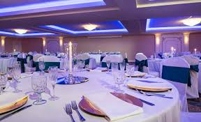 party venues in baltimore event venues near baltimore inn columbia east jessup