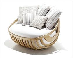 Outdoor Tanning Chair Design Ideas White Pool Lounge Chairs Patio Furniture Lounge Chair Pool Deck