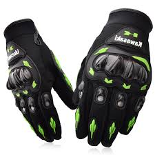motorcycle gloves online get cheap motorcycle gloves sale aliexpress com alibaba