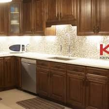 Ksi Kitchen Cabinets Ksi Cuisine Solutions Cabinetry 1220 Rue Begin Saint Laurent