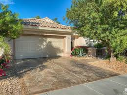 Desert Patio Back Patio Palm Desert Real Estate Palm Desert Ca Homes For