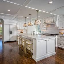 how to choose color of kitchen floor best kitchen flooring options choose the best flooring for