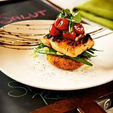 bar am icain cuisine salut bar americain st paul restaurant paul mn opentable