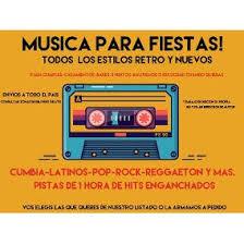 a illos de boda a illos casamiento música en mercado libre argentina