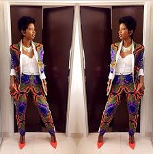 best 25 african print pants ideas on pinterest african fashion