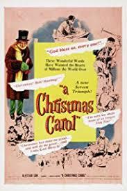 a christmas carol torrent a christmas carol full movie