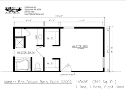 master bedroom plans with bath masters bedroom plan floor plans with 2 masters sol dual master