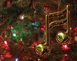 note ornament royalty free stock photo image