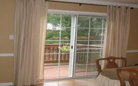 door shades for sliding glass doors wonderful door bedroom ideas