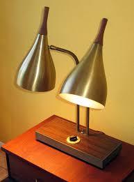 Traditional Bankers Desk Lamp Innovative Executive Desk Lamp Traditional Bankers Desk Lamp I So