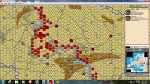 World War 2 Europe Map by Schwerpunkt U0027s World War Ii Europe Nearing Release U2013 Sugarfreegamer
