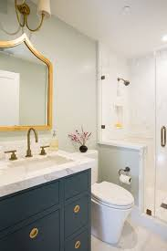 fiorella design bathrooms zanzibar gold leafed mirror vendome
