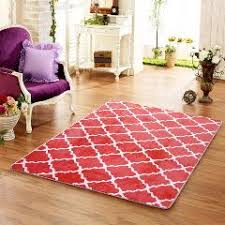 Water Absorbing Carpet by Rugs And Carpets For Living Room Slip Resistant Area Rug Water