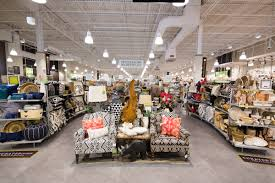 Home Decor Stores In Salt Lake City Homesense A New Home Concept Store From Tjx Companies Opens In